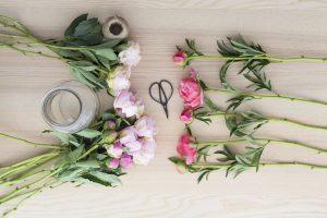 tips o trucos flores frescas mas tiempo