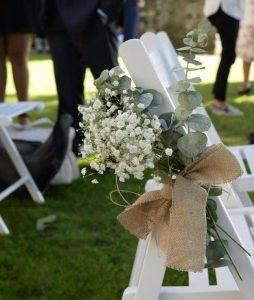 flores ceremoniacivcil